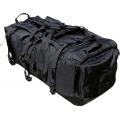 Рюкзак-сумка Retki RANGER CARGOBAG (90 литров)