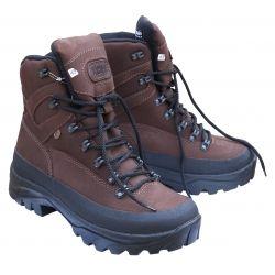Ботинки Алтай
