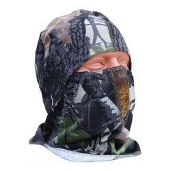 Шлем-маска Термо-1 (лес)