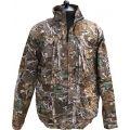 Куртка Таежный стиль (дубок)