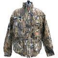 Куртка Таежный стиль (камыш)