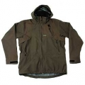 Куртка Sasta Nexus Jacket Gore-Tex